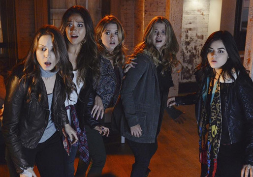 pretty-little-liars-finale-19