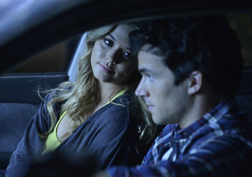 pretty-little-liars-finale-21