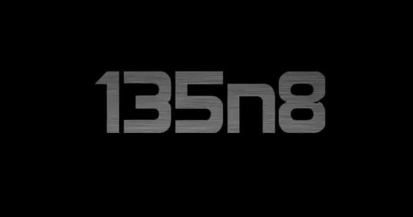 135n8