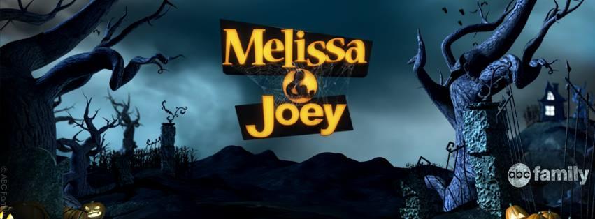 Melissa & Joey 4x01